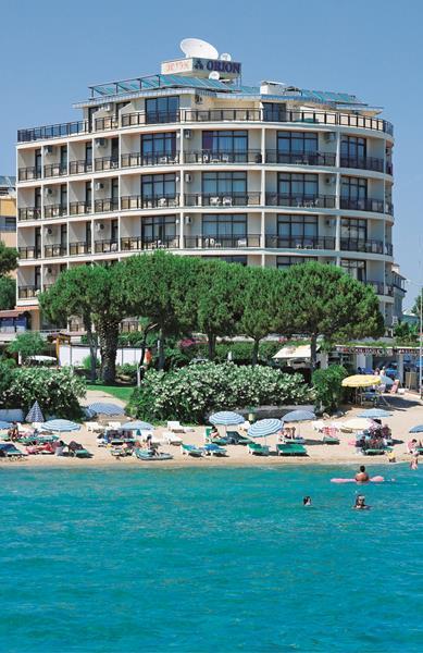https://aventur.ro/assets/media/imagini_hoteluri/DIORIO/DIORIO-HotelPict1-19808.jpg
