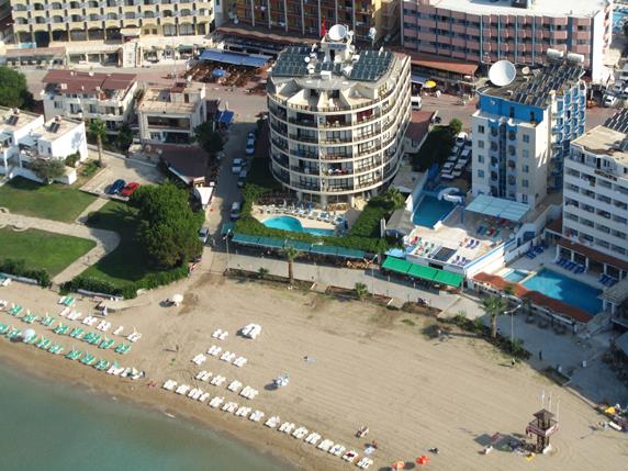 https://aventur.ro/assets/media/imagini_hoteluri/DIORIO/DIORIO-HotelPict7-19815.jpg
