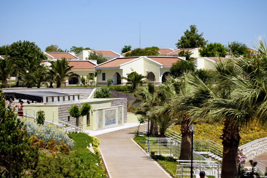 https://aventur.ro/assets/media/imagini_hoteluri/DIPALM/Palm_Wings_Beach_Spa_Didim2.jpg