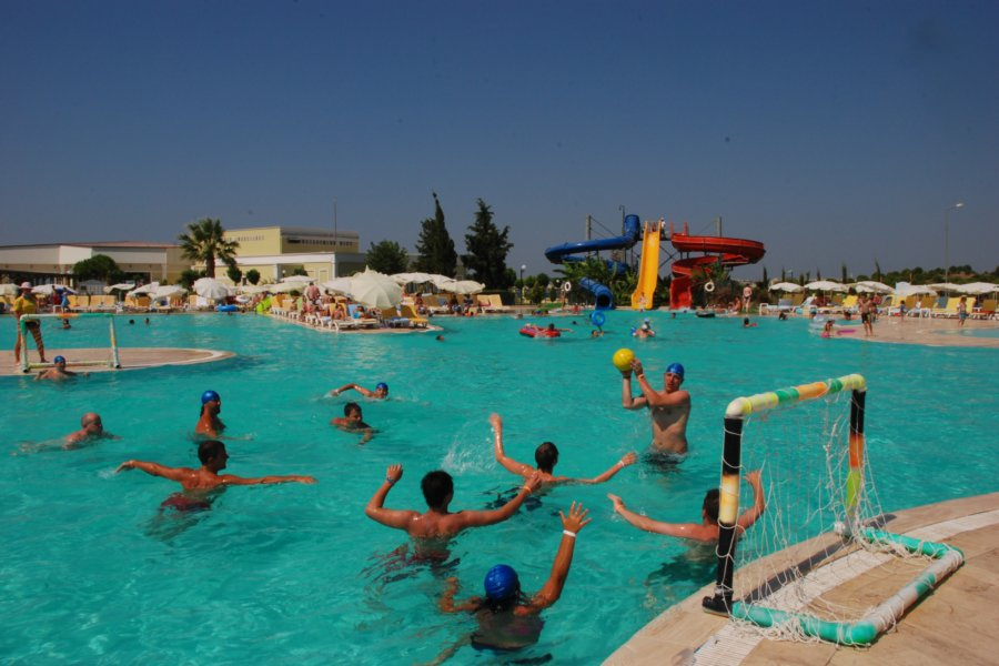 https://aventur.ro/assets/media/imagini_hoteluri/DIPALM/Palm_Wings_Beach_Spa_Didim_piscina.jpg