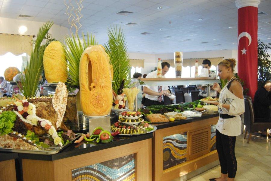 https://aventur.ro/assets/media/imagini_hoteluri/DIPALM/Palm_Wings_Beach_Spa_Didim_restaurant.jpg