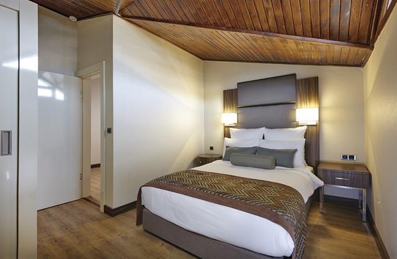 https://aventur.ro/assets/media/imagini_hoteluri/DIRAMA/DIRAMA-HotelPict6-17826.jpg