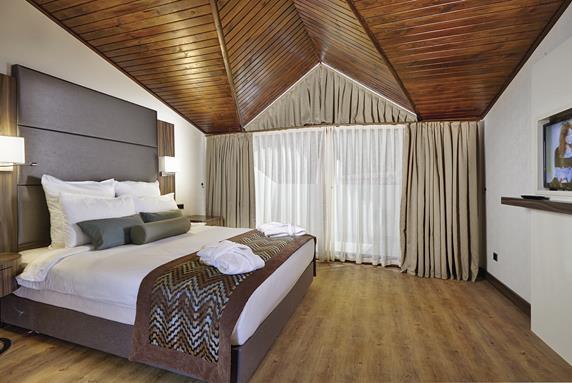 https://aventur.ro/assets/media/imagini_hoteluri/DIRAMA/DIRAMA-HotelPict7-17827.jpg