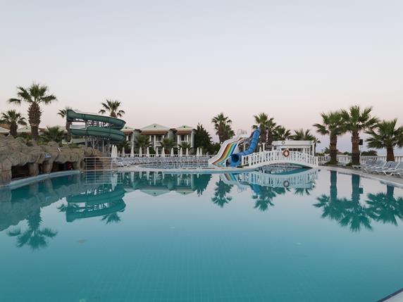 https://aventur.ro/assets/media/imagini_hoteluri/DITARH/DITARH-HotelPict5-17837.jpg