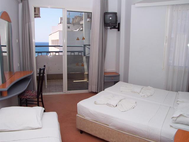 https://aventur.ro/assets/media/imagini_hoteluri/DITEMC/DITEMC-HotelPict3-7569.jpg