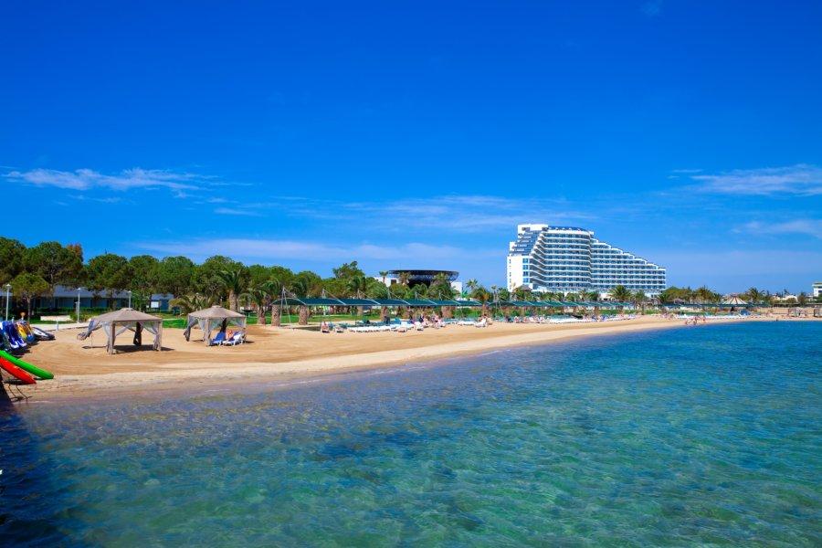 https://aventur.ro/assets/media/imagini_hoteluri/DIVENO/Venosa_Beach_Resort_Spa_plaja2.jpg