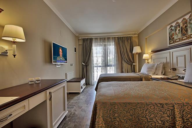 https://aventur.ro/assets/media/imagini_hoteluri/DLDALY/DLDALY-HotelPict14-11862.jpg