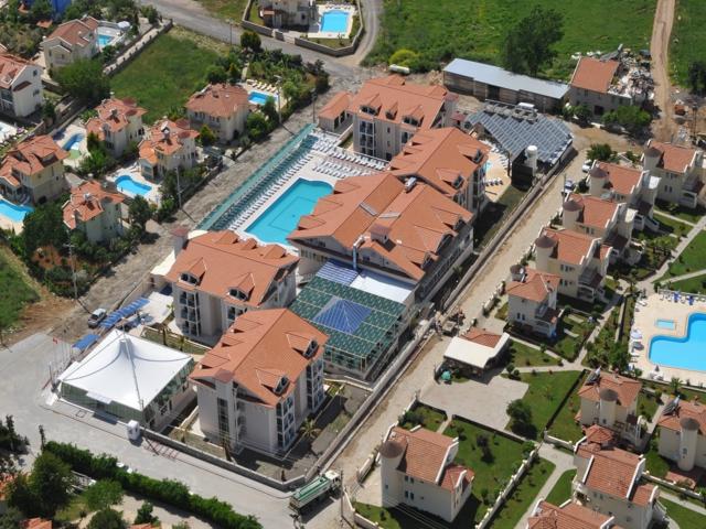 https://aventur.ro/assets/media/imagini_hoteluri/FTAES/FTAES-HotelPict1-2475.jpg
