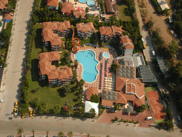https://aventur.ro/assets/media/imagini_hoteluri/FTALIZ/FTALIZ-HotelPict1-2501.jpg