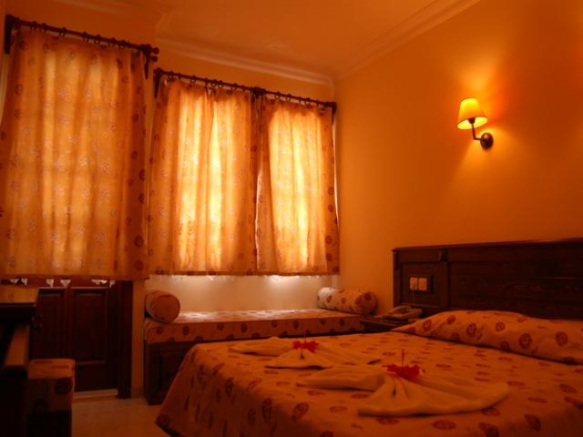 https://aventur.ro/assets/media/imagini_hoteluri/FTALIZ/FTALIZ-HotelPict3-2503.jpg