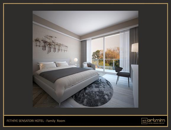 https://aventur.ro/assets/media/imagini_hoteluri/FTBAFE/FTBAFE-HotelPict5-11885.jpg