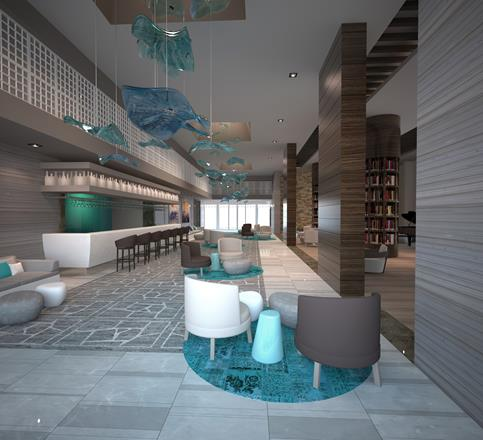 https://aventur.ro/assets/media/imagini_hoteluri/FTBAFE/FTBAFE-HotelPict8-11888.jpg