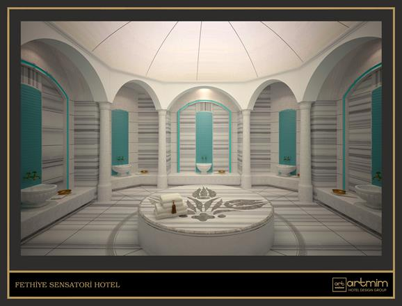 https://aventur.ro/assets/media/imagini_hoteluri/FTBAFE/FTBAFE-HotelPict9-11890.jpg