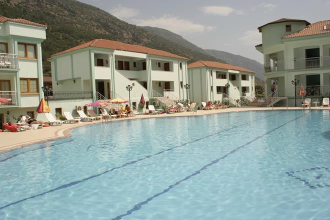 https://aventur.ro/assets/media/imagini_hoteluri/FTDORI/FTDORI-HotelPict11-11909.jpg