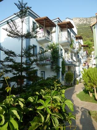 https://aventur.ro/assets/media/imagini_hoteluri/FTKAR/FTKAR-HotelPict2-22249.jpg