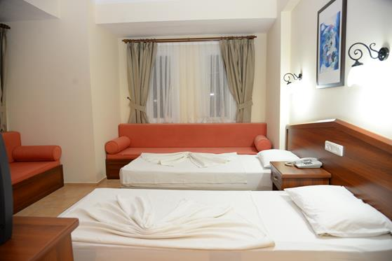 https://aventur.ro/assets/media/imagini_hoteluri/FTKAR/FTKAR-HotelPict8-22255.jpg