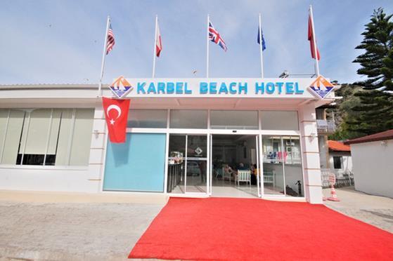 https://aventur.ro/assets/media/imagini_hoteluri/FTKARB/FTKARB-HotelPict1-22259.jpg