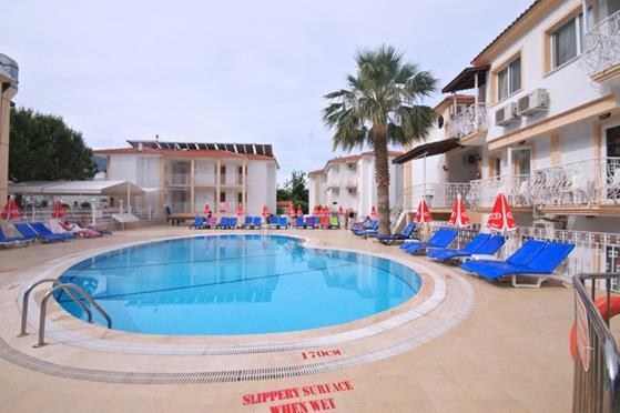 https://aventur.ro/assets/media/imagini_hoteluri/FTKARB/FTKARB-HotelPict2-22260.jpg