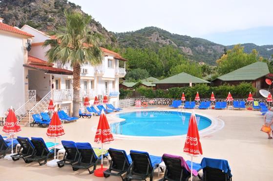 https://aventur.ro/assets/media/imagini_hoteluri/FTKARB/FTKARB-HotelPict3-22261.jpg