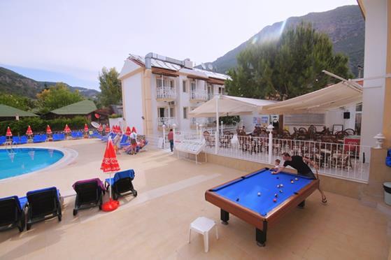 https://aventur.ro/assets/media/imagini_hoteluri/FTKARB/FTKARB-HotelPict4-22262.jpg