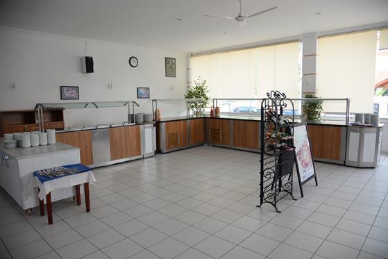 https://aventur.ro/assets/media/imagini_hoteluri/FTKARB/FTKARB-HotelPict6-22264.jpg