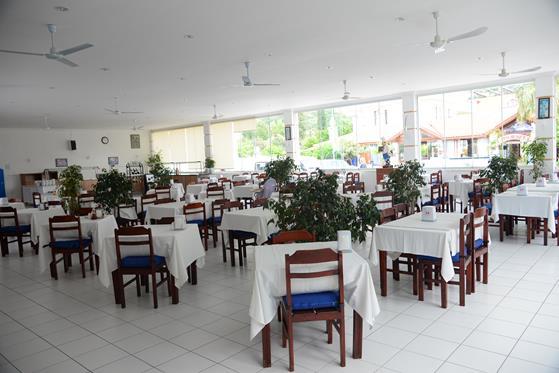 https://aventur.ro/assets/media/imagini_hoteluri/FTKARB/FTKARB-HotelPict7-22265.jpg