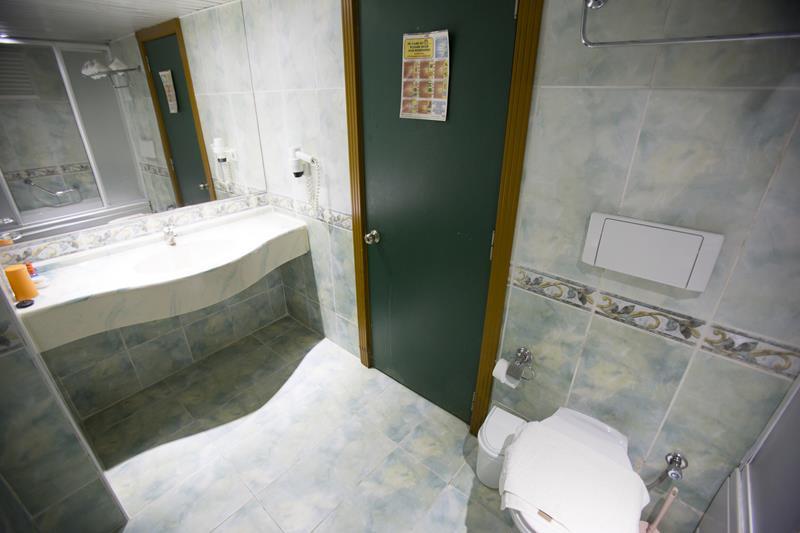 https://aventur.ro/assets/media/imagini_hoteluri/FTKATR/FTKATR-HotelPict12-22776.jpg