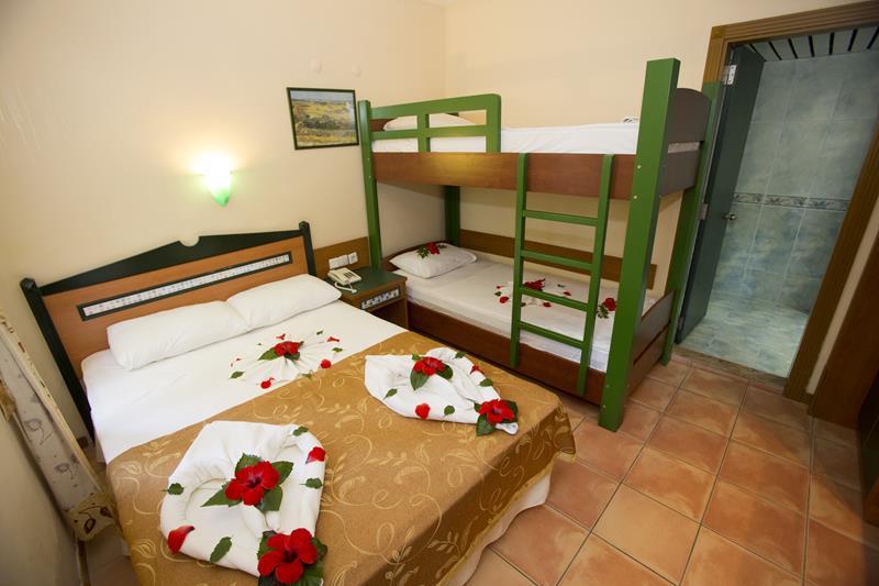 https://aventur.ro/assets/media/imagini_hoteluri/FTKATR/FTKATR-HotelPict14-22778.jpg