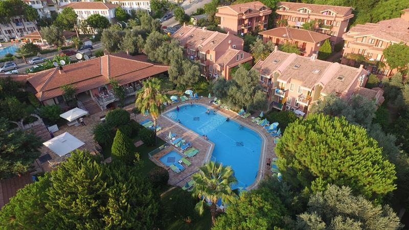 https://aventur.ro/assets/media/imagini_hoteluri/FTKATR/FTKATR-HotelPict15-22779.jpg