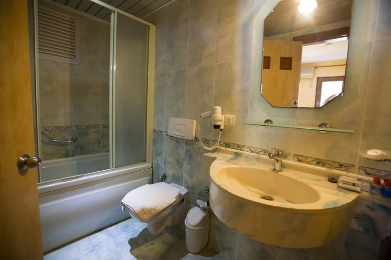 https://aventur.ro/assets/media/imagini_hoteluri/FTKATR/FTKATR-HotelPict17-22781.jpg