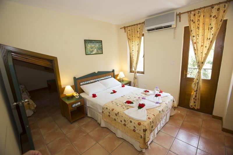 https://aventur.ro/assets/media/imagini_hoteluri/FTKATR/FTKATR-HotelPict18-22782.jpg