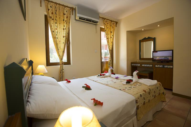 https://aventur.ro/assets/media/imagini_hoteluri/FTKATR/FTKATR-HotelPict20-22784.jpg