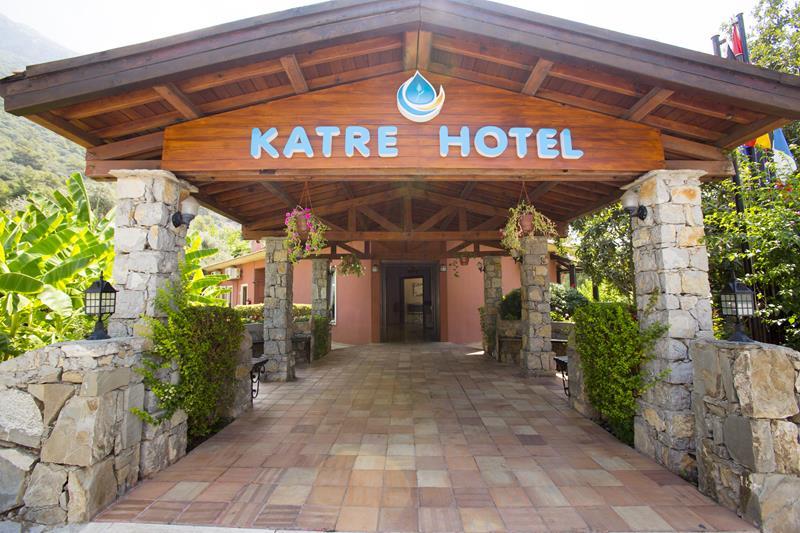 https://aventur.ro/assets/media/imagini_hoteluri/FTKATR/FTKATR-HotelPict7-22771.jpg