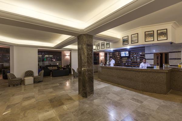 https://aventur.ro/assets/media/imagini_hoteluri/FTLYKI/FTLYKI-HotelPict6-15214.jpg