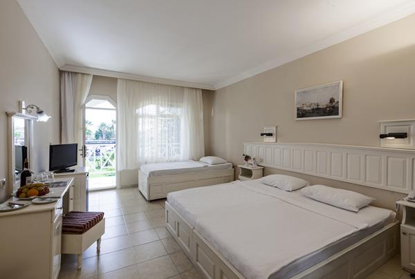 https://aventur.ro/assets/media/imagini_hoteluri/FTLYKI/FTLYKI-HotelPict7-15215.jpg