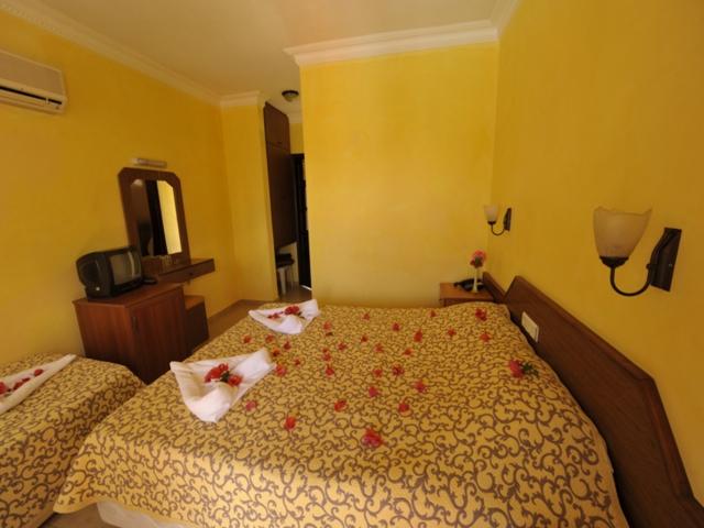 https://aventur.ro/assets/media/imagini_hoteluri/FTMABE/FTMABE-HotelPict4-7291.jpg