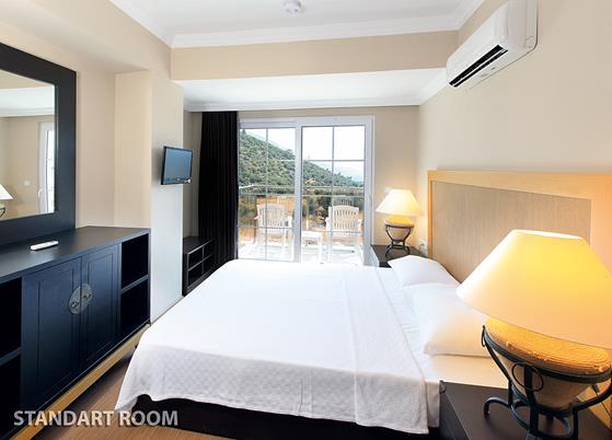 https://aventur.ro/assets/media/imagini_hoteluri/FTMANA/FTMANA-HotelPict10-22288.jpg