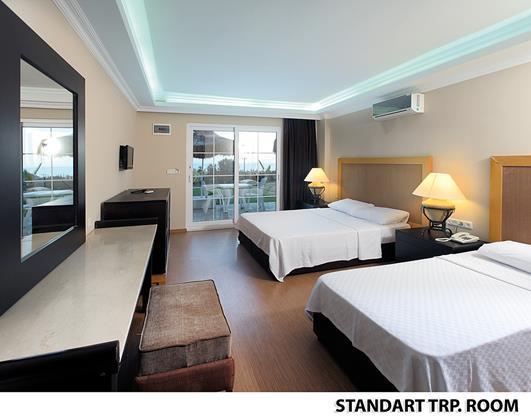 https://aventur.ro/assets/media/imagini_hoteluri/FTMANA/FTMANA-HotelPict9-22287.jpg