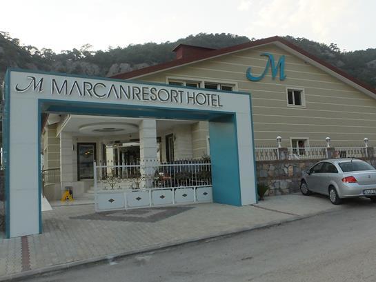 https://aventur.ro/assets/media/imagini_hoteluri/FTMARR/FTMARR-HotelPict4-15985.jpg