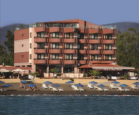 https://aventur.ro/assets/media/imagini_hoteluri/FTMEND/FTMEND-HotelPict1-11984.jpg