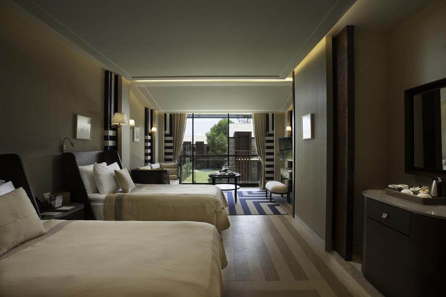 https://aventur.ro/assets/media/imagini_hoteluri/FTRIXO/FTRIXO-HotelPict4-20902.jpg