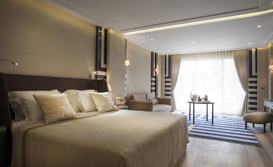 https://aventur.ro/assets/media/imagini_hoteluri/FTRIXO/FTRIXO-HotelPict5-20903.jpg