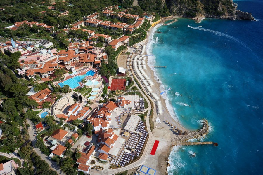 https://aventur.ro/assets/media/imagini_hoteluri/FTSENT/Sentido_Lykia_Resort_Spa_Liberty_Hotels_Oludeniz.jpg