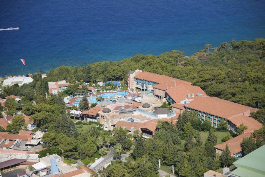 https://aventur.ro/assets/media/imagini_hoteluri/FTSENT/Sentido_Lykia_Resort_Spa_Liberty_Hotels_Oludeniz2.jpg