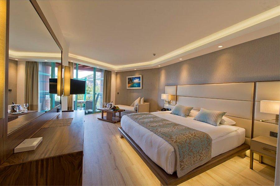 https://aventur.ro/assets/media/imagini_hoteluri/FTSENT/Sentido_Lykia_Resort_Spa_Liberty_Hotels_Oludeniz_camera.jpg