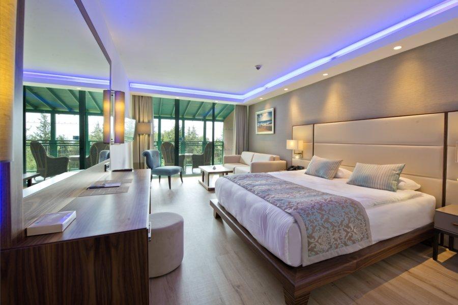 https://aventur.ro/assets/media/imagini_hoteluri/FTSENT/Sentido_Lykia_Resort_Spa_Liberty_Hotels_Oludeniz_camera2.jpg