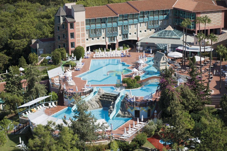 https://aventur.ro/assets/media/imagini_hoteluri/FTSENT/Sentido_Lykia_Resort_Spa_Liberty_Hotels_Oludeniz_piscina.jpg