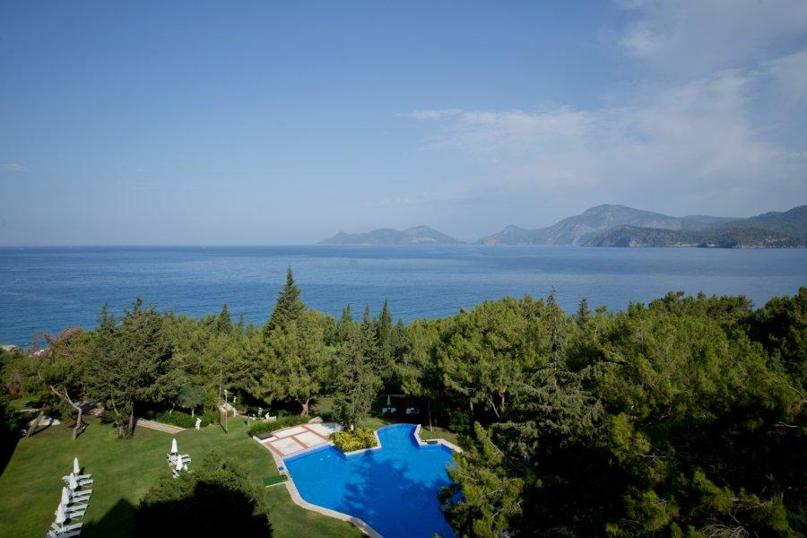 https://aventur.ro/assets/media/imagini_hoteluri/FTSENT/Sentido_Lykia_Resort_Spa_Liberty_Hotels_Oludeniz_piscina2.jpg