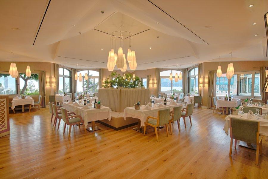 https://aventur.ro/assets/media/imagini_hoteluri/FTSENT/Sentido_Lykia_Resort_Spa_Liberty_Hotels_Oludeniz_restaurant.jpg