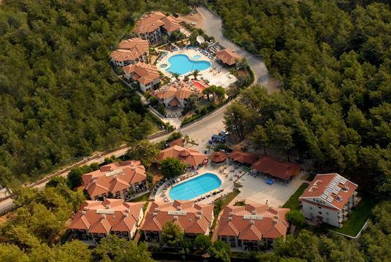 https://aventur.ro/assets/media/imagini_hoteluri/FTTELM/FTTELM-HotelPict2-22301.jpg